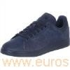 Stan Smith Total Blu,Stan Smith Usate