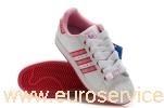 acquistare adidas superstar,vendita adidas superstar