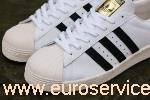 adidas nuove 2016 superstar,adidas nere e bianche superstar