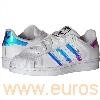 adidas original superstar amazon,adidas original superstar 2