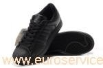 adidas originals superstar nere,adidas superstar sneakers womens