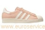 adidas originals superstar rosa,adidas originals superstar bianche