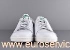 adidas stan smith 10.5,adidas stan smith 1980