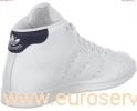 adidas stan smith alte uomo,adidas stan smith rosa
