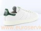 adidas stan smith ef,adidas stan smith em