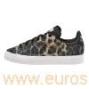 adidas stan smith leopardate,stan smith rosa fluo