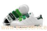 adidas stan smith negozi roma,offerte adidas stan smith