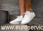 adidas stan smith og pk,adidas stan smith outlet online