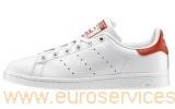 adidas stan smith traforate,adidas stan smith tutte rosa