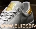 adidas stan smith uomo bianche,adidas stan smith uomo 43