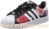 adidas superstar 2 amazon,adidas superstar 2 reptile