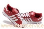 adidas superstar 2 vendita,adidas originals superstar vendita