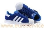 adidas superstar 2015 online,adidas superstar 2015 foot locker