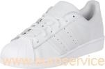 adidas superstar 38,adidas superstar 39