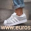 adidas superstar 40 2/3,superstar adidas 2