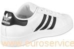 adidas superstar 40,adidas superstar 41