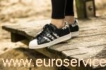 adidas superstar 80s animal,adidas superstar 80s deluxe suede