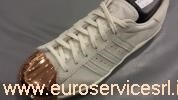 adidas superstar 80s metal toe ebay,adidas superstar 80s metal toe online