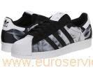 adidas superstar 80s w,adidas superstar 80s grey