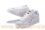adidas superstar bambino,adidas superstar bambino colorate