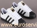 adidas superstar black and white,adidas superstar black outfit