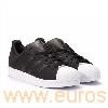adidas superstar black glitter,adidas superstar black palm