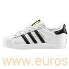 adidas superstar blu bambino,adidas superstar blu navy