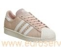 adidas superstar blush pink,adidas superstar blu indossate