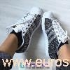 adidas superstar brillantini,adidas superstar brillantini argento
