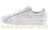 adidas superstar colorate bimbo,adidas superstar ebay womens