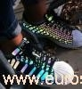 adidas superstar colorate nere,adidas superstar nere e oro rosa