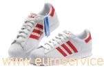 adidas superstar colorate,adidas superstar oro
