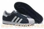 adidas superstar denim,adidas superstar da bambina