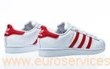 adidas superstar ebay,superstar adidas zalando