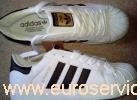 adidas superstar fake,adidas superstar fumo
