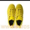 adidas superstar gialle,adidas superstar gialle fluo