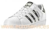 adidas superstar immagini,adidas superstar ii