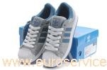 adidas superstar in tela,adidas superstar j