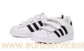 adidas superstar kids,adidas superstar kid