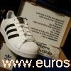 adidas superstar limited edition,adidas superstar limited edition 2016