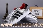 adidas superstar metallic red,adidas superstar metallic gold