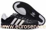 adidas superstar nere bianche,adidas superstar nere e bianche