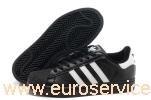 adidas superstar nere uomo,adidas superstar nere e grigie