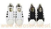 adidas superstar nuova collezione,adidas superstar new