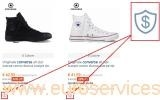adidas superstar originali come riconoscerle,adidas superstar originali o false