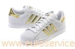 adidas superstar oro bianche,adidas superstar oro ebay