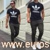 adidas superstar outfit men,adidas superstar outfit uomo
