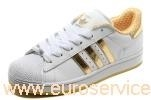 adidas superstar prezzi,adidas superstar rize
