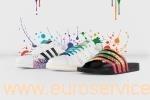 adidas superstar pride pack italia,adidas superstar pride pack zalando