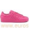 adidas superstar rosa fluo,adidas superstar rosa metallizzato